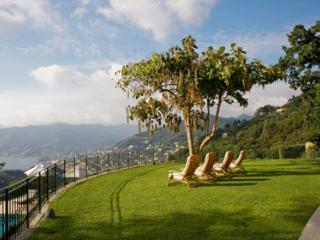 Tigullio - Portofino vacation rentals