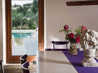 colonia - Trapani vacation rentals