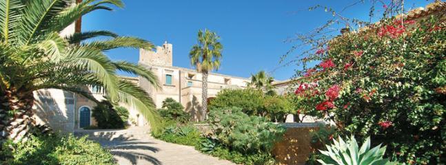 Milizie - Image 1 - Sicily - rentals