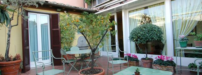 impero - Image 1 - Rome - rentals