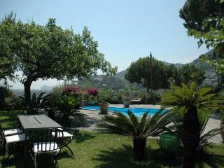 Villa Contessa - ITA - Ischia vacation rentals