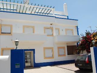 Boulevard Apartment at Cabanas - Castro Marim vacation rentals