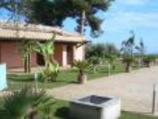 Sicily Wonderful Villa Ulivo with swimming-pool - Menfi vacation rentals