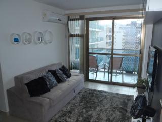 Excellent apartment close to HSBC, Rock in Rio - Rio de Janeiro vacation rentals