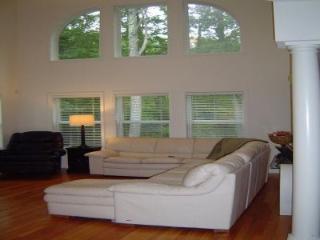 Spacious Home near Saratoga Springs - Capital Saratoga vacation rentals