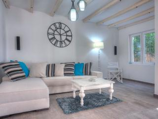 House in center of Budva - Budva vacation rentals