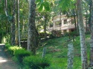 Your Vacation Home At Kanjirapally - Kottayam vacation rentals