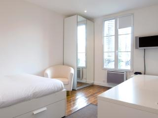 Vacation Rental at Saint Dominique Near Eiffel Tower - Paris vacation rentals