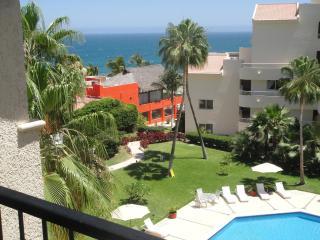 LAJOLLA CONDOMINIUMS, San Jose de los Cabos - San Jose Del Cabo vacation rentals