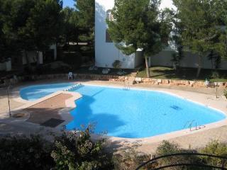 Chalet  Sol de Mallorca (8 plazas) Ref. 19275 - Calvia vacation rentals