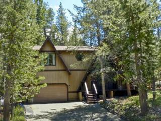 1845 Susquehanna Drive - South Lake Tahoe vacation rentals