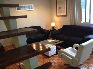 Great Triplex Penthouse in Copacabana - Rio de Janeiro vacation rentals
