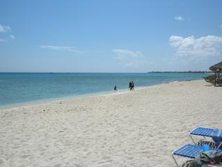 On Seven Mile Beach - Christopher Columbus #14 - Seven Mile Beach vacation rentals