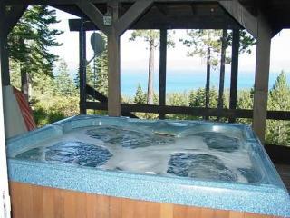 Beetlejuice - Tahoe City vacation rentals