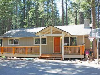Cedars Palace - Tahoe City vacation rentals