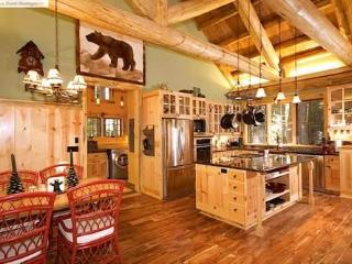 Homewood Hideaway - North Tahoe vacation rentals