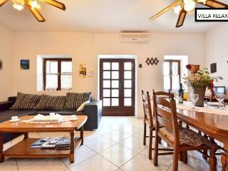 Nice 5 bedroom Villa in Mimice - Mimice vacation rentals