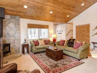 430 McKinneySprings Jewel - Tahoe City vacation rentals