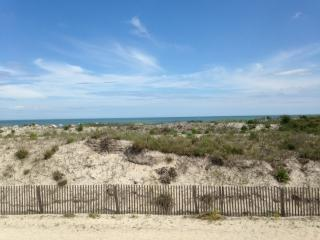 3412 Wesley Avenue 1st Floor 117238 - New Jersey vacation rentals