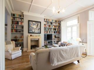 Palliser Road Rental from Ivy Lettings in London - London vacation rentals