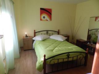 Apartment Tina - 75701-A1 - Cepic vacation rentals