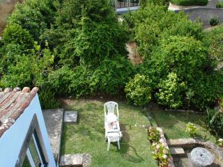 Sintra - Penedo - Sintra vacation rentals