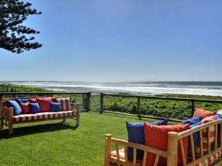 Beachfront Holiday House - Mermaid Waters vacation rentals
