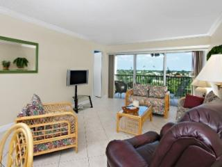 Vanderbilt Towers - Naples vacation rentals