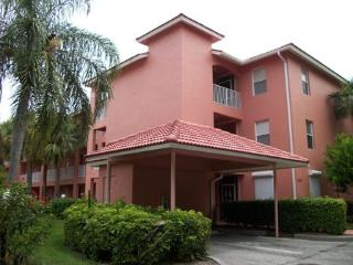Vanderbilt Villas - Naples vacation rentals
