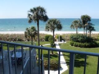Vanderbilt Shores - Naples vacation rentals