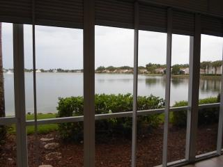 Lakeside - Naples vacation rentals