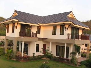 Modern, Comfortable home in Hua Hin Thailand - Hua Hin vacation rentals