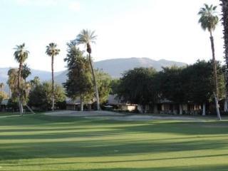 SER229 - Monterey Country Club - 2 BDRM, 2 BA - Palm Desert vacation rentals