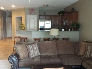 Lake of the Ozarks Condo-New in 2013! 3 Bedroom, 2 - Camdenton vacation rentals