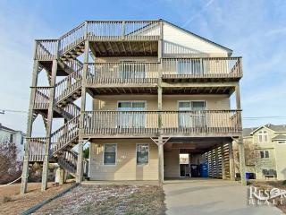 Ocean Annie's - Nags Head vacation rentals