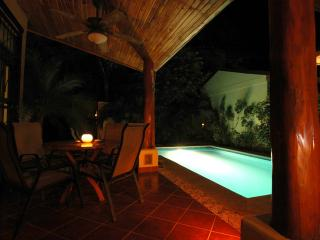 CASA TROPICAL - Tamarindo vacation rentals