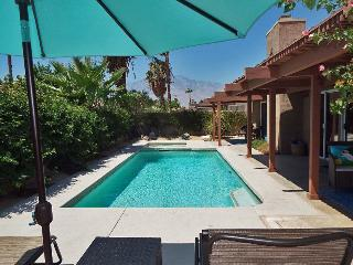Claddagh House - Cathedral City vacation rentals