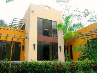 ORO DEL SOL 4 - Tamarindo vacation rentals