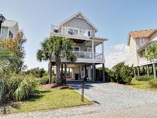 Sea Side Village 118 -2BR_SFH_6 - Sneads Ferry vacation rentals