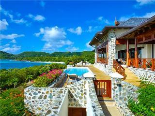 QuinzeCanouan - Canouan - Canouan vacation rentals