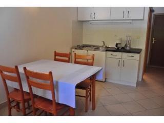 Apartments Jennifer - 53241-A4 - Orebic vacation rentals