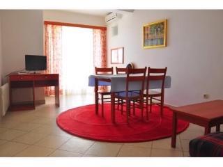 Apartments Jennifer - 53241-A5 - Orebic vacation rentals