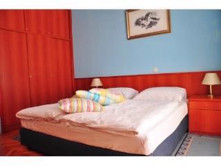 Apartments Jennifer - 53242-S10 - Orebic vacation rentals
