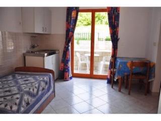 Apartments Spomenka - 53251-A1 - Orebic vacation rentals