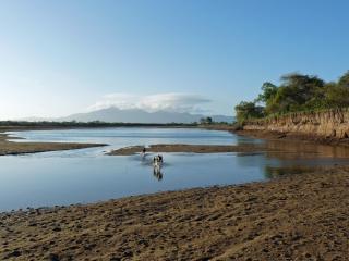 Elliot River Retreat Bowen Whitsunday Region - Bowen vacation rentals
