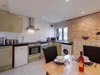 The Tack room, stone barn conversion for couples - Kilmington vacation rentals