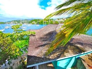 White Sands Garden Cottage - St.Vincent - Prospect vacation rentals