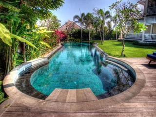 Villa Surgawi Luxury Bali Villa Rental - Seminyak vacation rentals