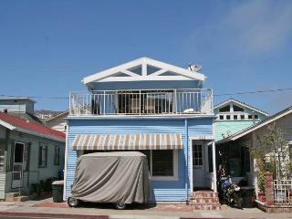 3 bedroom House with Deck in Catalina Island - Catalina Island vacation rentals