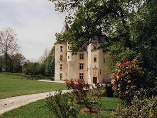 Chateau Saint Martory - Castex vacation rentals